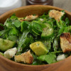 Thumbnail image for Heat Wave Food: Fresh, Pre-Summer Salads