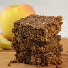 Thumbnail image for Michael Chiarello's Energy Bars