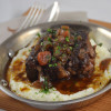 Thumbnail image for Hearty, Classic Short Ribs